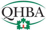 QHBA : Quinte Home Builders' Association