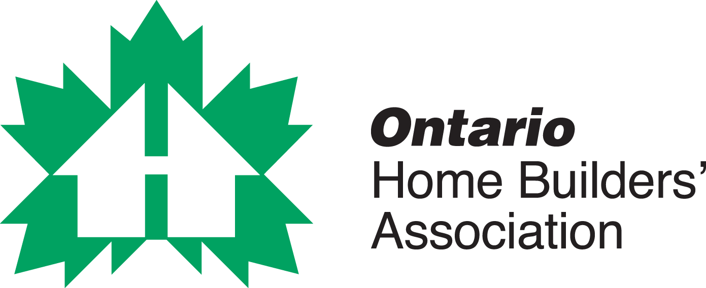 Ontario Home Builder's Association