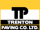 Trenton Paving Co. Ltd.