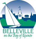 Corporation of the City of Belleville