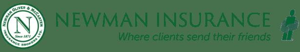 Newman Insurance Brokers