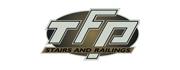 T.F.P. Stairs & Railings