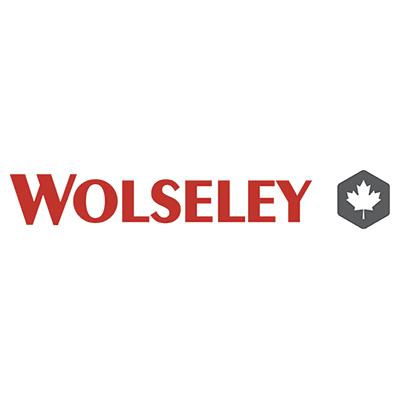 Wolseley Canada Inc