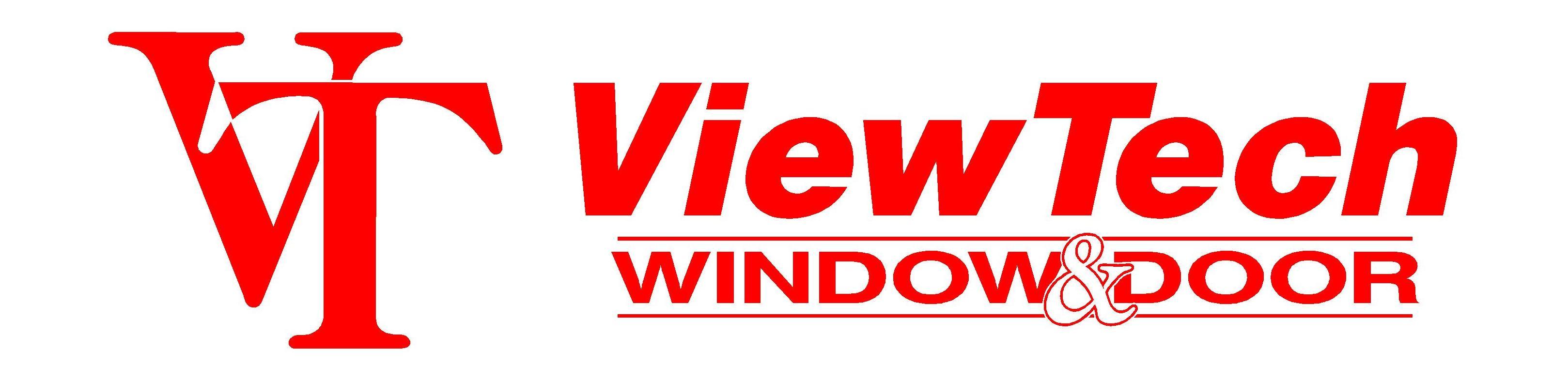 View Tech Window & Door