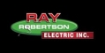 Ray Robertson Electric Inc.