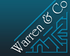 Warren & Co Contracting Ltd.
