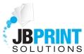 J B Print Solutions
