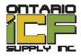 Ontario ICF Supply Inc