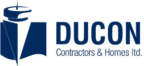 Ducon Contractors & Homes Ltd.