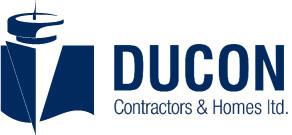 Ducon Contractors & Homes Ltd.