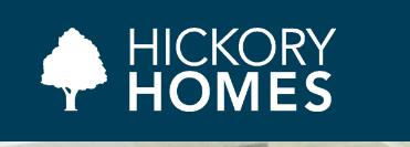 Hickory Homes Ltd