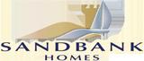 Sandbank Homes Inc.