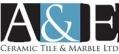 A & E Ceramic Tile & Marble Ltd.