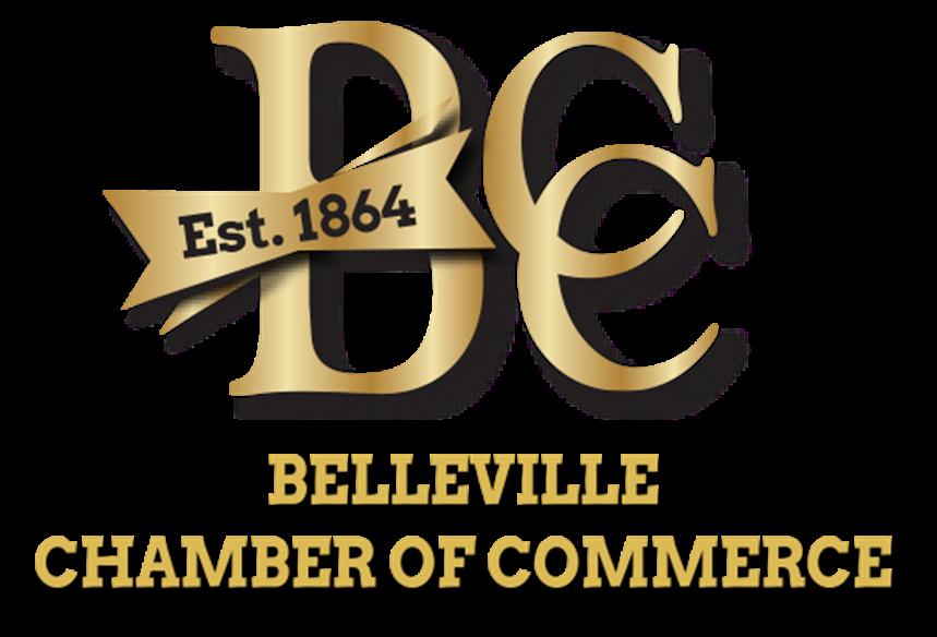 Belleville Chamber of Commerce