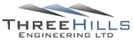 Three Hills Engineering Ltd.