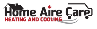 Home Aire Care