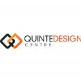 Quinte Design Centre
