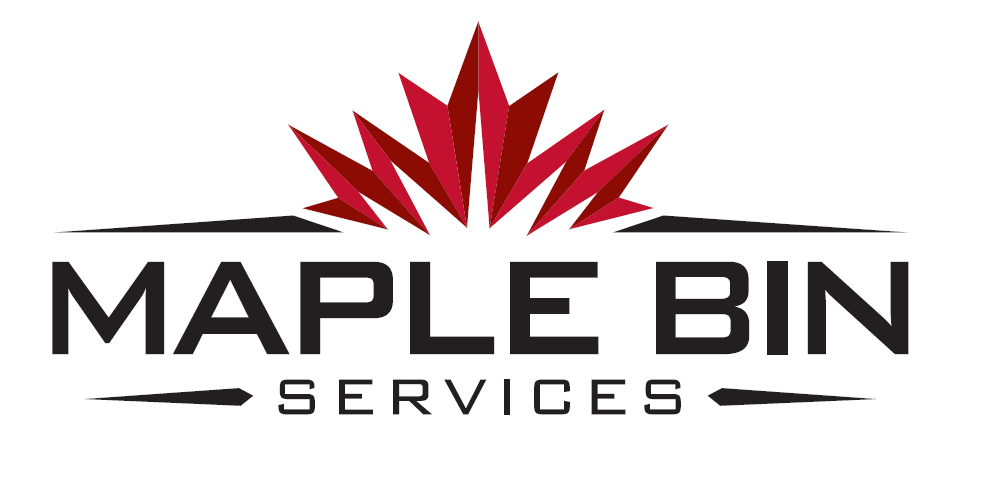 Maple Bin Services