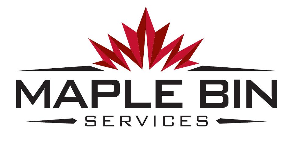 Maple Bin Services