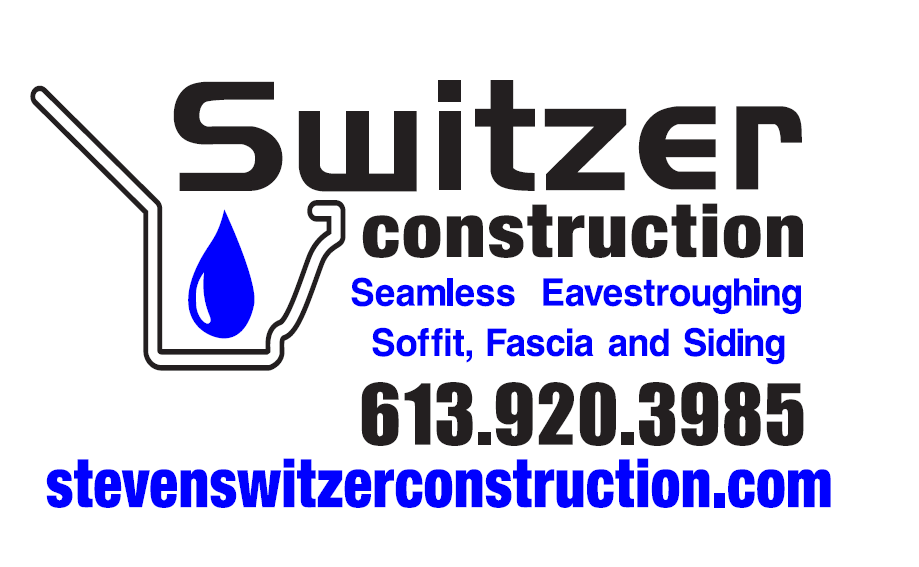 Steven Switzer Construction