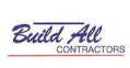 Build All Contractors