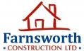 Farnsworth Construction