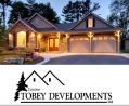 Gordon Tobey Developments Ltd