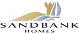 Sandbank Homes Inc.