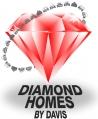 Diamond Homes by Davis