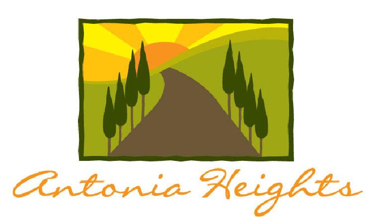 Hilden Homes (Antonia Heights Development)