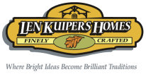 Len Kuipers Homes