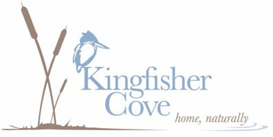Hilden Homes (Kingfisher Cove Link)
