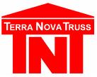 Terra Nova Truss