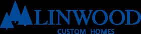Linwood Homes Ltd