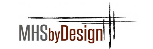MHSbyDesign