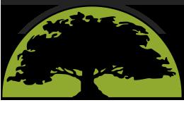 County Arborists