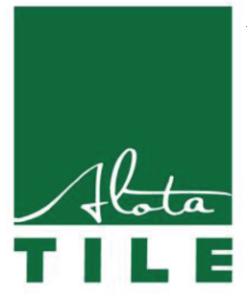 Alota Tile