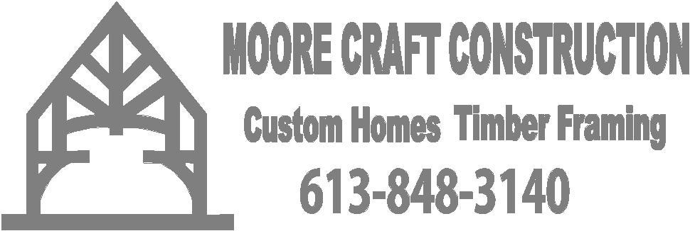 Moore Craft Construction