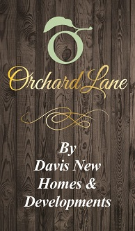 Orchard Lane Development Corp