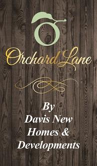 Orchard Lane Development Corp