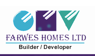 Farwes Homes