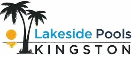 Lakeside Pools