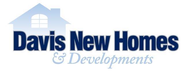 Davis New Homes & Developments
