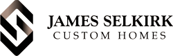 James Selkirk Custom Homes (Millhouse Yards)