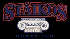 Staikos Homes Ltd.