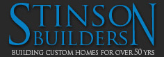 Stinson Builders Ltd.